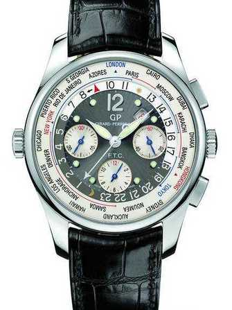 Girard-Perregaux Chronograph Financial 49805-11-255-BA6A Watch - 49805-11-255-ba6a-1.jpg - blink
