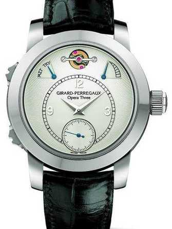 Girard-Perregaux Opera three 99790-53-111-BA6A Watch - 99790-53-111-ba6a-1.jpg - blink
