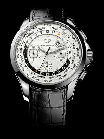 Girard-Perregaux Traveller WW.TC Traveller WW.TC Watch - traveller-ww.tc-1.jpg - blink