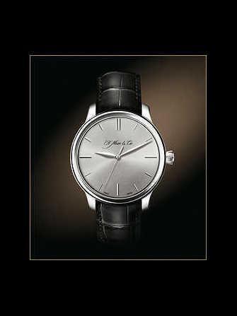 H. Moser & Cie Monard 343.505-012 Watch - 343.505-012-1.jpg - blink