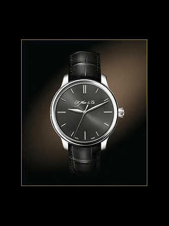 H. Moser & Cie Monard 343.505-015 Watch - 343.505-015--1.jpg - blink