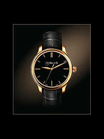 H. Moser & Cie Monard 343.505-017 Watch - 343.505-017--1.jpg - blink