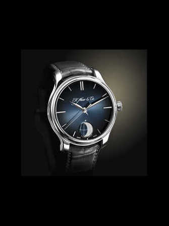 H. Moser & Cie Perpetual Moon 348.901-015 Watch - 348.901-015-1.jpg - blink