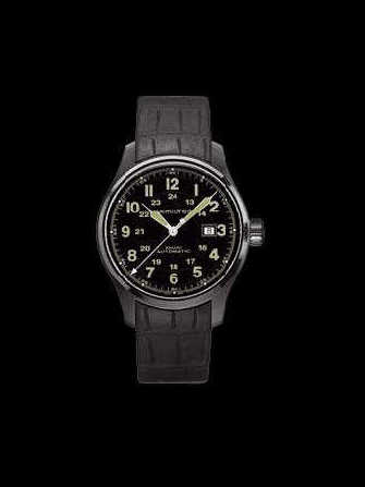 Hamilton Field Auto H70685333 Watch - h70685333-1.jpg - blink