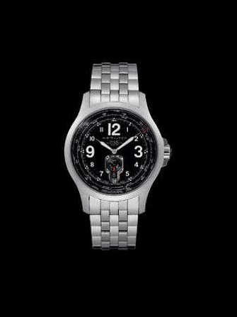 Hamilton Khaki Aviation Qne H76515133 Watch - h76515133-1.jpg - blink