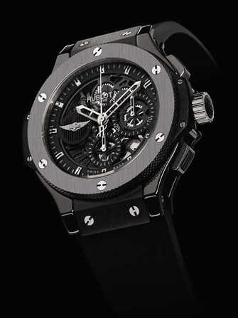 Hublot Aero bang morgan 310.CK.1140.RX.MOR08 Watch - 310.ck.1140.rx.mor08-2.jpg - blink
