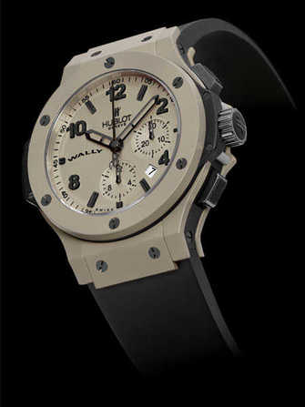 Hublot Big Bang Wally 320.UI.5510.RX.WAL09 Watch - 320.ui.5510.rx.wal09-2.jpg - blink