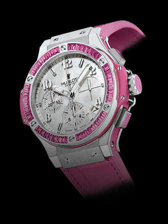 Hublot Big bang tutti frutti 341.SP.6010.LR.1933 Watch - 341.sp.6010.lr.1933-2.jpg - blink