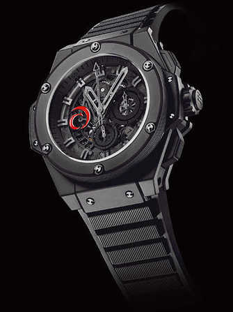 Hublot King power alinghi 710.CI.0110.RX.AGI10 Watch - 710.ci.0110.rx.agi10-2.jpg - blink