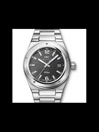 IWC Ingenieur IW322701 Watch - iw322701-1.jpg - blink