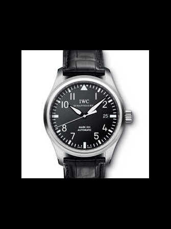 IWC Mark XVI IW325501 Watch - iw325501-1.jpg - blink