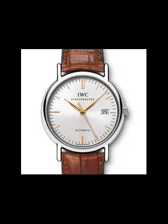 IWC Portofino IW356303 Watch - iw356303-1.jpg - blink