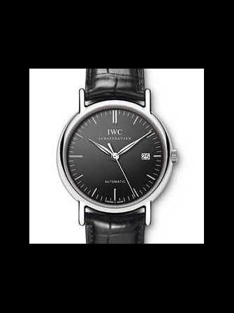 IWC Portofino IW356305 Watch - iw356305-1.jpg - blink