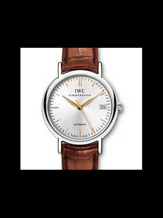 IWC Portofino IW356404 Watch - iw356404-1.jpg - blink