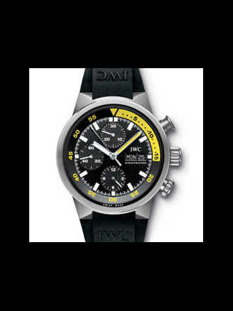 IWC Aquatimer IW371918 Watch - iw371918-1.jpg - blink
