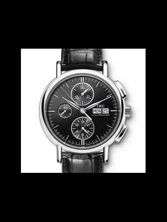 IWC Portofino IW378303 Watch - iw378303-1.jpg - blink