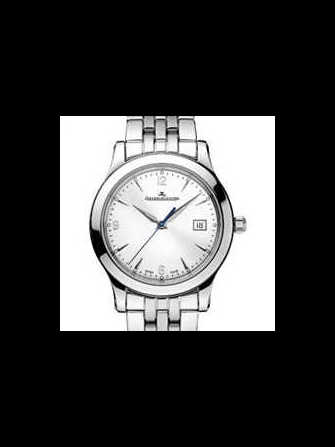 Jæger-LeCoultre Master Control 1398120 Watch - 1398120-1.jpg - blink
