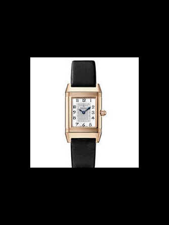 Jæger-LeCoultre Reverso Duetto 2662470 Watch - 2662470-1.jpg - blink