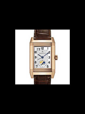 Jæger-LeCoultre Reverso Grande Automatique 3032420 Watch - 3032420-1.jpg - blink