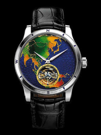 Jæger-LeCoultre Master Grand Tourbillon Continents Asia Master Grand Tourbillon Continents Asia Watch - master-grand-tourbillon-continents-asia-1.jpg - blink