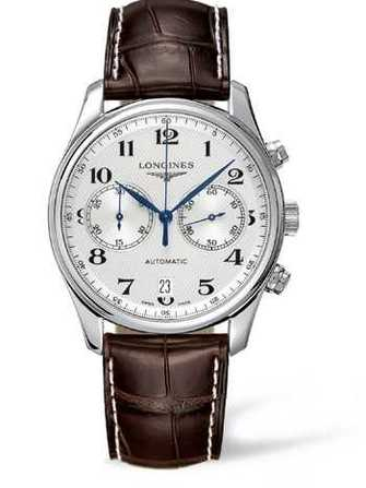 Longines Master L2.629.4.78.5 Watch - l2.629.4.78.5-1.jpg - blink