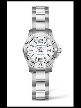 Longines Hydroconquest L3.147.4.16.6 Watch - l3.147.4.16.6-1.jpg - blink