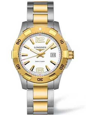 Longines Hydroconquest L3.647.3.16.7 Watch - l3.647.3.16.7-1.jpg - blink