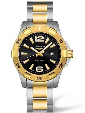 Longines Hydroconquest L3.647.3.56.7 Watch - l3.647.3.56.7-1.jpg - blink