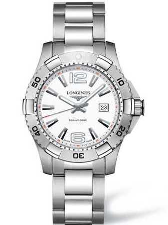 Longines Hydroconquest L3.647.4.16.6 Watch - l3.647.4.16.6-1.jpg - blink