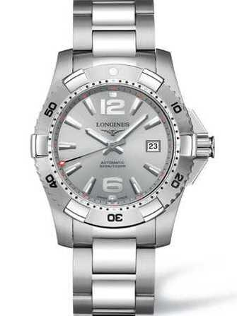 Longines Hydroconquest L3.649.4.76.6 Watch - l3.649.4.76.6-1.jpg - blink