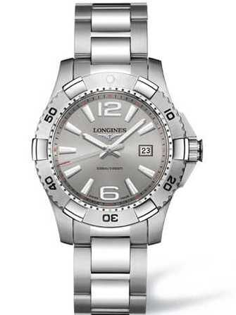 Longines Hydroconquest L3.650.4.76.6 Watch - l3.650.4.76.6-1.jpg - blink