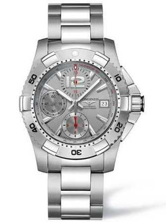 Montre Longines Hydroconquest L3.651.4.76.6 - l3.651.4.76.6-1.jpg - blink