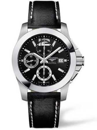 Longines Conquest L3.662.4.56.0 Watch - l3.662.4.56.0-1.jpg - blink
