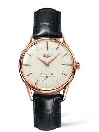 Longines Flagship heritage L4.746.8.72.0 Watch - l4.746.8.72.0-1.jpg - blink