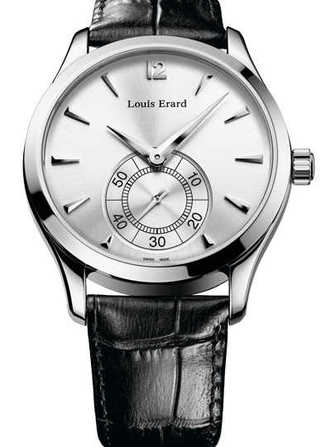 Louis Erard Small Second 47 207 AA 11 Watch - 47-207-aa-11-1.jpg - blink