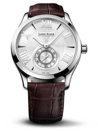 Louis Erard Small Second 47 207 AA 21 Watch - 47-207-aa-21-1.jpg - blink
