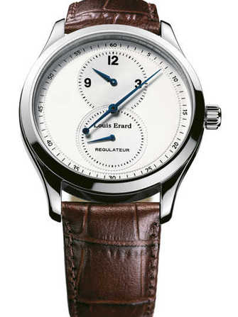Louis Erard Regulator 50 201 AA 41 Watch - 50-201-aa-41-1.jpg - blink