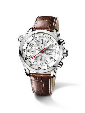 Louis Erard ChronographDayDate 78 410 AA 01 Watch - 78-410-aa-01-1.jpg - blink