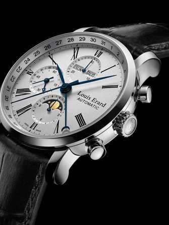 Louis Erard Excellence Chronograph Moonphase Excellence Chronograph Moonphase Watch - excellence-chronograph-moonphase-1.jpg - blink