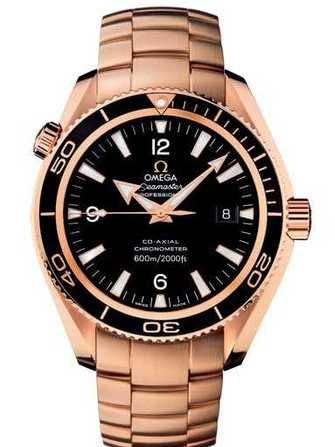 Omega Seamaster Planet ocean 222.60.42.20.01.001 Watch - 222.60.42.20.01.001-1.jpg - blink