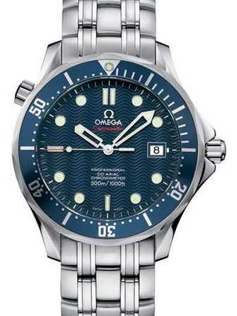 Omega Seamaster Professional 300 2220.80.00 Watch - 2220.80.00-1.jpg - blink