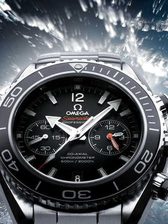Montre Omega Planet Ocean Chronograph Bicompax 232.30.46.51.01.001 - 232.30.46.51.01.001-1.jpg - blink