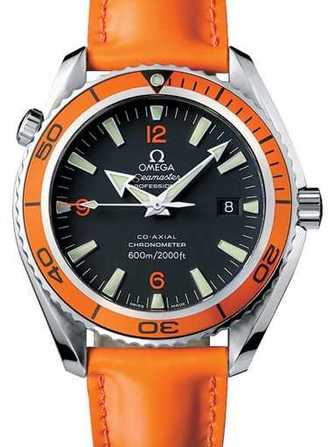 Omega Seamaster Planet ocean big size 2908.50.83 Watch - 2908.50.83-1.jpg - blink