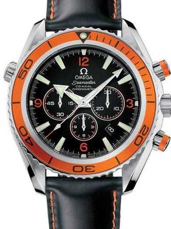 Omega Seamaster Planet ocean chrono 2918.50.82 Watch - 2918.50.82-1.jpg - blink
