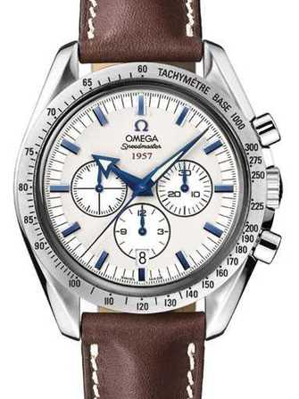 Omega Speedmaster Broad arrow 321.12.42.50.02.001 Watch - 321.12.42.50.02.001-1.jpg - blink