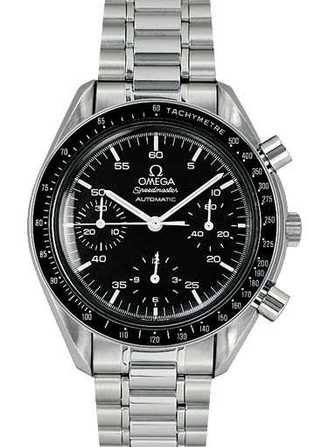 Montre Omega Speedmaster Reduced 3510.50.00 - 3510.50.00-1.jpg - blink
