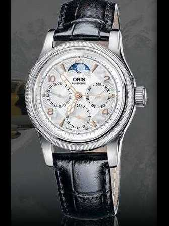 Montre Oris Big Crown Complication 01 581 7566 4061-07 5 19 53 - 01-581-7566-4061-07-5-19-53-1.jpg - blink