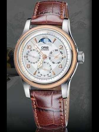 Montre Oris Big Crown Complication 01 581 7566 4361-07 5 19 52 - 01-581-7566-4361-07-5-19-52-1.jpg - blink