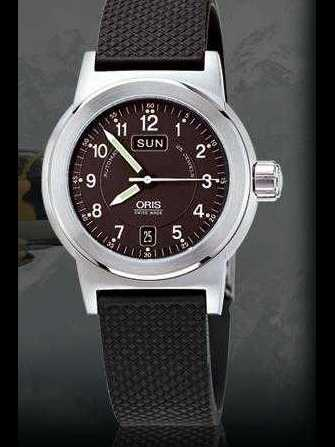 Montre Oris BC3 Day Date 01 635 7500 4164-07 4 20 10 - 01-635-7500-4164-07-4-20-10-1.jpg - blink