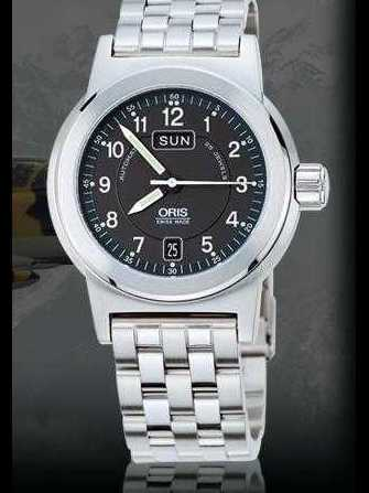 Montre Oris BC3 Day Date 01 635 7500 4164-07 8 20 50 - 01-635-7500-4164-07-8-20-50-1.jpg - blink